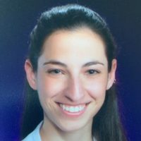 Photo of Dr. Carolyn Karr