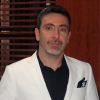 Photo of Oleg Borshch, DDS
