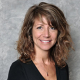 Dr. Claire M. Haag, DDS
