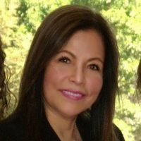 Photo of Dr. Shirley Bien