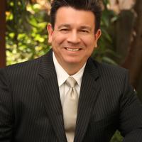 Photo of Julio C. Cardona Jr. D.C.