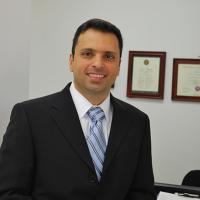 Photo of Dr. Raed Alsaadi