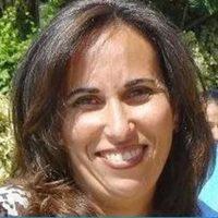 Photo of Dr. Myriam Tawfik