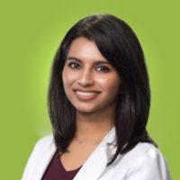 Photo of Dr. Kavita Patel