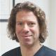Dr. Neil R. Schultz, MD
