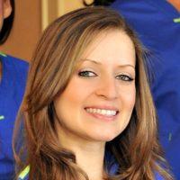 Dr. Marwa Alkordy