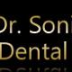 Dr. Sonia Sharma
