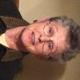 Dr. Joanna Bunker Rohrbaugh