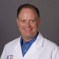 Photo of Dr. Max H. Molgard Jr, DDS