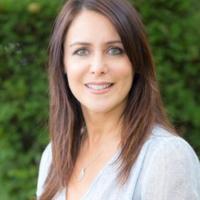 Photo of Dr. Irina Kessler, DDS