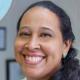 Photo of Dr. Gail Mcdonald-Chang