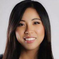 Photo of Dr. Linda Chau
