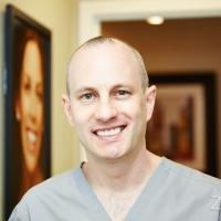 Photo of Dr. Jonathan Freed