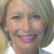Photo of Dr. Luzette McDonald