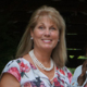 Photo of Dr. Elizabeth Ann Hubbs