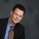 Photo of Dr. Daniel M. Rockers