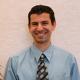 Dr. Nicholas A. Froumis