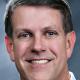 Photo of Dr. Mark David Dehen