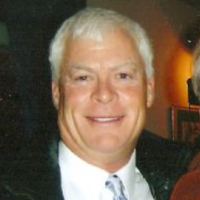 Photo of Dr. Mark R. Novelen