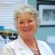 Dr. Patricia Ann Salter