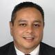 Dr. Ehab Shahid