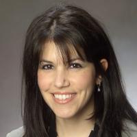 Photo of Dr. Sophia Christina Kladias