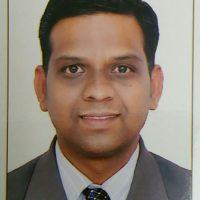 Photo of RAMAKRISHNAN.R