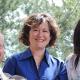 Photo of Dr. Hilary Baskin