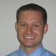 Dr. Ty Evan Paulick