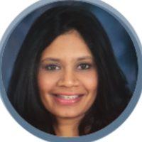 Photo of Dr. Neha Patel