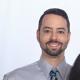 Photo of Dr. Jorge Mercado