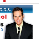 Dr. Charles H. Broussard, DDS