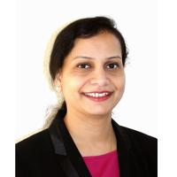 Dr. Uma Patel DDS