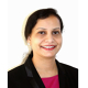 Photo of Dr. Uma Patel DDS