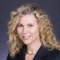 Photo of Dr. Patricia Bachmann