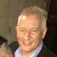 Dr. Paul Patsalis