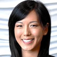 Photo of Dr. Linda Chan-Jacobs
