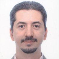 Photo of Dr. Hassan Albogha