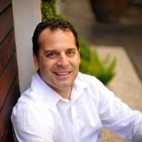Photo of Dr. Shane E Matt