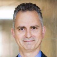 Photo of Dr. Edward Venerus