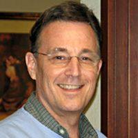 Photo of Dr. Scott C. Osborn, DDS
