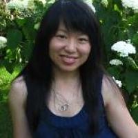 Photo of Dr. Julie Sook-Man Chan