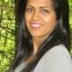 Ramina Ghorbani, RMT