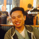 photo of Dr. John Kwon