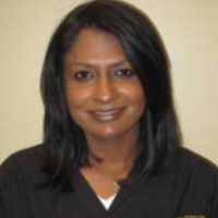 Photo of Dr. Beena Skaria, DDS