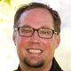 Dr. Sean M. Hanson, DMD