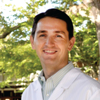 Photo of Dr. Mark R. Maher, DDS
