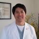 Dr. C. Kenneth Ye