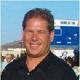 Dr. Brett McLaws