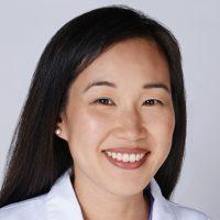 Photo of Dr. Lani Chang